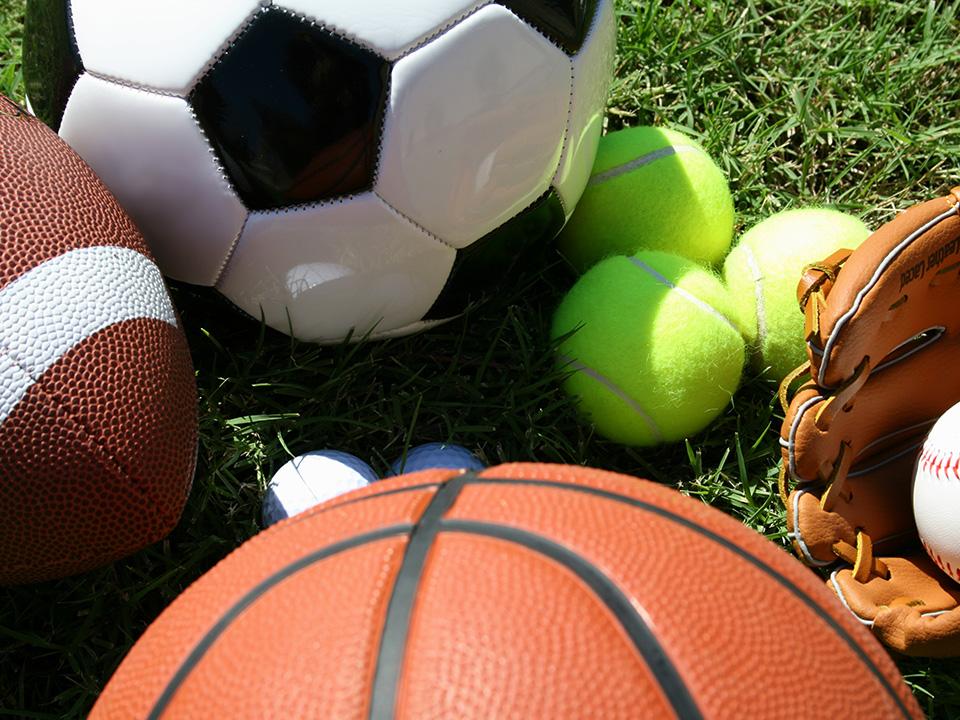 Sport et activites
