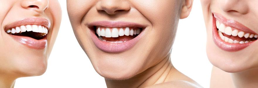 Obtenir un sourire éclatant et des lèvres repulpées