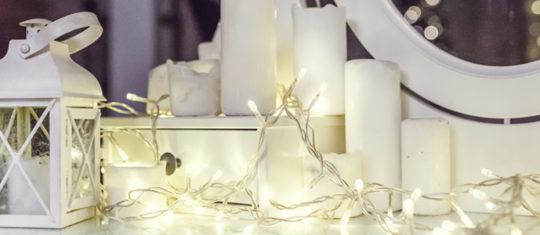 choisir des articles décoratifs pour sa maison