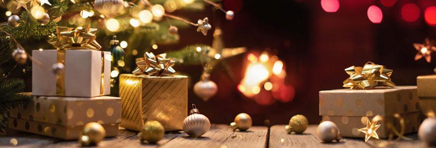 Cadeau offrir à ses parents pour Noel