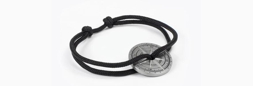 bracelets made in France